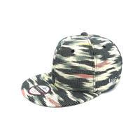 KIMONO CAP:19112803