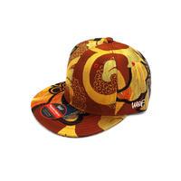 KimonoObiCap:CO-602