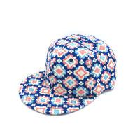 KIMONO CAP:19035