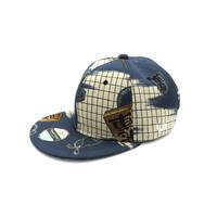 KIMONO CAP:200410