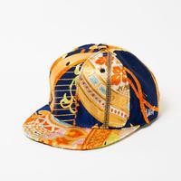 KimonoObiCap:JO-2052