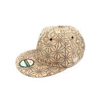 KIMONO CAP:201801