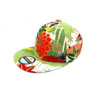 KIDS 753 KIMONO CAP 006