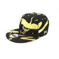 煌CAP-GoldLeafCAP-鶴-TSURU-』