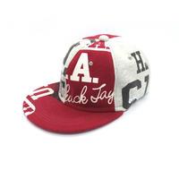 VINTAGE T-SHIRTS CAP:198305