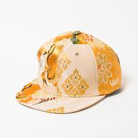 KimonoObiCap:JO-2193