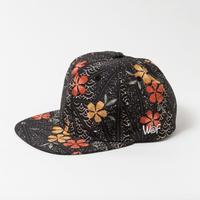 KimonoCap:JK-A026