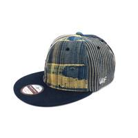 BORO CAP:201144