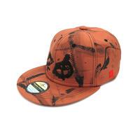 SYODO CAP:19732