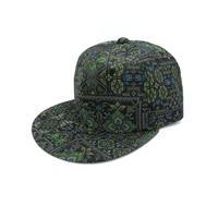 KIMONO CAP:19034