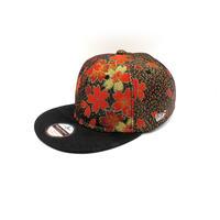 KIMONO OBI CAP:2003051