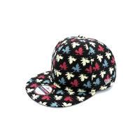 KIMONO CAP-XL-:0203112