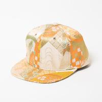 KimonoObiCap:JO-2015