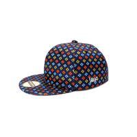 【3L】KIRYUORI CAP:210914