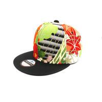 KIMONO CAP-XL-:02102