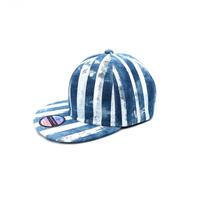 I ZOME STRIPE CAP-XL-