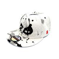 SYODO CAP:1974