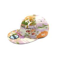 KIMONO CAP:205152