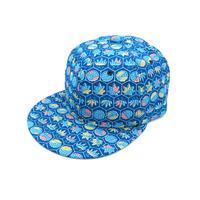 KIMONO CAP:19033