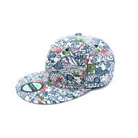 KIMON CAP:200423