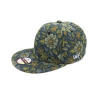 KIMONO CAP:1908284