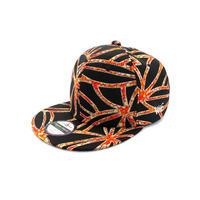 KIMONO CAP-XL-:020311
