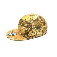 PREMIUM KIMONO OBI CAP:208101