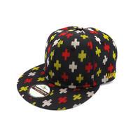 CHICHIBUMEISEN CAP:190635