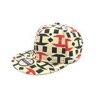 KIMONO CAP:19112801