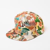 KimonoObiCap:JO-2045