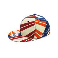 KIMONO OBI CAP:20722