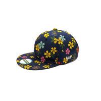 KINRAN CAP-XL-:210524