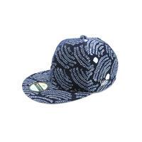 KIMONO CAP:203162