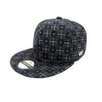 MIYAKOJOFU CAP:190724