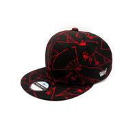 KIMONO CAP-XL-:020304