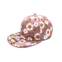 KIRYUORI CAP-XL-:20762
