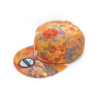 KIMONO OBI CAP:19055
