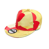 KIMONO OBI CAP :19102901
