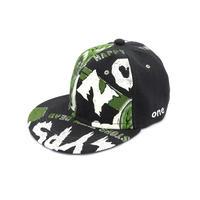 VINTAGE T-SHIRTS CAP:198302