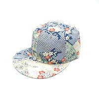 KIMONO CAP:19037