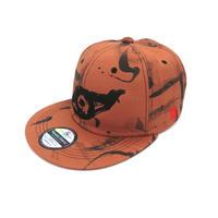 SYODO CAP:19730