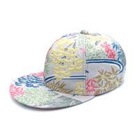 KIMONO CAP:19025
