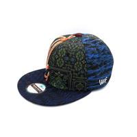 KIMONO CAP:MIX203183