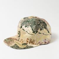 KimonoObiCap:JO-A013-1