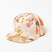 KimonoObiCap:JO-2152