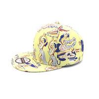 ALOHA CAP-XL-:206082