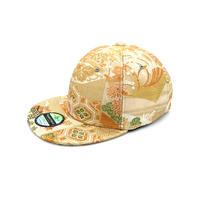 KIMONO OBI CAP -XL-:20721