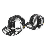 KIMONO CAP M-LFree