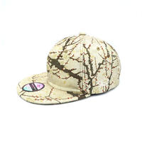 PREMIUM KIMONO OBI CAP:208102