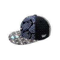 KIMONO MIX CAP:208052